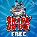 Shark Or Die Samsung 480x800
