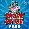Shark Or Die SE 240x400
