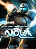 N.O.V.A. S60v53 ML