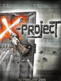 Xproyect Touch