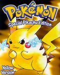 Pokemon Yellow Advanced