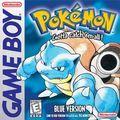 PokemonBlue