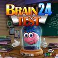 Brain Tester 24