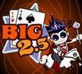 Big 2.5 Viwawa