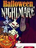 Halloween Nightmare (352x416)