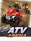 Турбо ATV Arena (352x416)