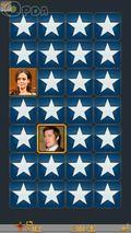 Celebrities Match
