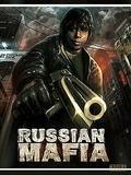 Russian Mafia 352x416