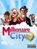 Millionaire City 320x240