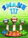 Snake III 320x240