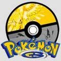 All Pokemon Games