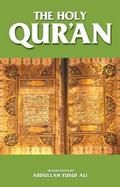 Qur'an Reader(FULL)