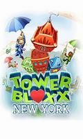 Tower Bloxx New York
