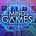 Mind Games 2 Touch