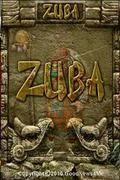 Zuba Touchscreen
