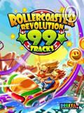 Roller Coaster 99 Tracks Touch