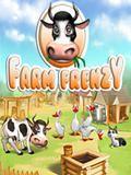 FarmFrenzy ZTE 176x220