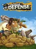 Dictator Defence