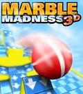 Marble Maddness 3D