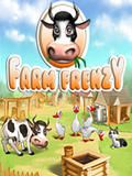 FarmFrenzy Blackberry Pearl