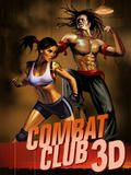 Combat Club 3D Nokia S60 3 320x240