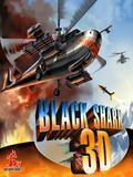 BlackShark 3D Nokia S60 3 320x240