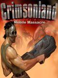 crimsonland Alcatel OT800
