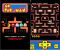 Bayan Pacman (Samsung) 240x400