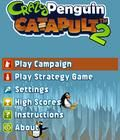 Crazy Penguin Catapult 2 (240x400)