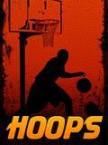 Hoop's 360x640