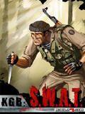 Kgb-swat BenQ Siemens 75 132x176