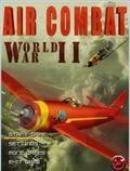 Air combat 2012 touchscreen