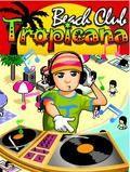 Beach Club Tropicana TOUCH