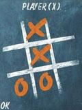 3D Tic Tac Toe Game