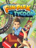 Fun Park Tycoon Touch