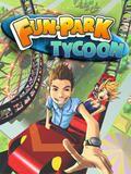 Eğlenceli Park Tycoon Touch