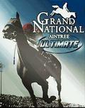 Grand Nation Anterri Ultimate