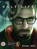 Half Life Arena 3d