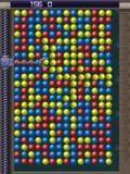 Trò chơi Quarks