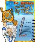 The Big IQ Test And Trainer