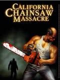 California Chainsaw Mascow Game