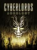 Cyberlords - Arcology (Rus) 360x640