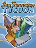 San Francisco Tycoon Touch