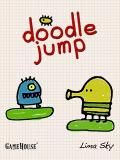 Doodle Jump Touch Screen 240x400