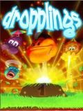 Dropplings (Touch)240x400