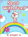 Spot With Feel (360x640)