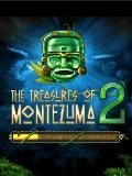 Treasures Of Montezuma 2(480?800)