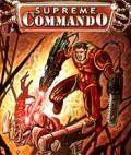 Supreme Commando