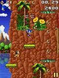 Sonic para Nokia 5800