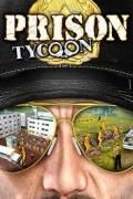 Prison Tycoon s60v5